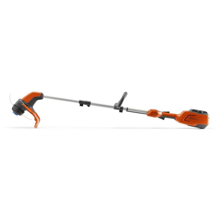 HUSQVARNA 115iL Battery operated trimmer