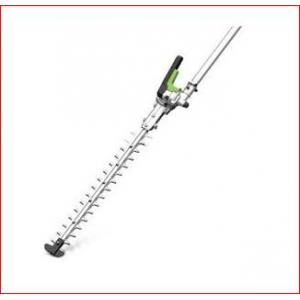 Egohta 2000 hedge trimmer ATT