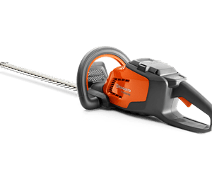 HUSQVARNA Battery Operated Hedgetrimmer