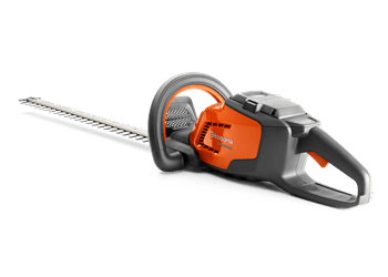 HUSQVARNA Battery Operated Hedgetrimmer