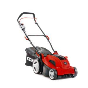 COBRA MX4340V