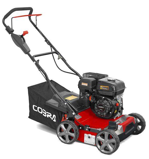 COBRA S40c 16