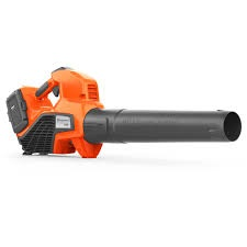 HUSQVARNA Battery Operated Blower