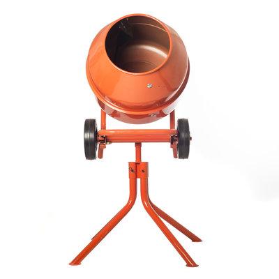 VICTOR Cement Mixer Loncin engine