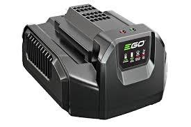 EGO CH2100E