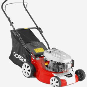 COBRA M46c
